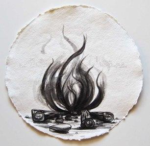 round campfire (1 of 1)