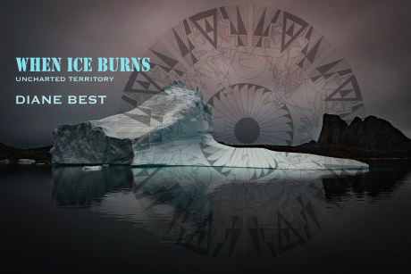 when-ice-burns-fb-event