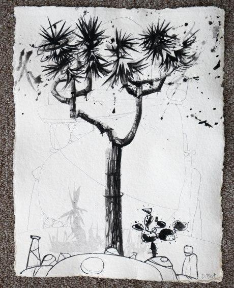 jtree small 1 (1 of 1)