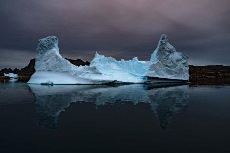 iceberg-1-of-1