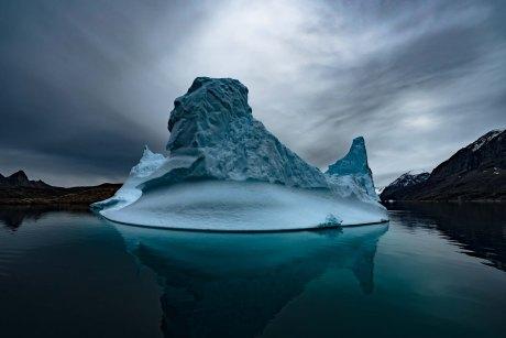 iceberg-2-1-of-1