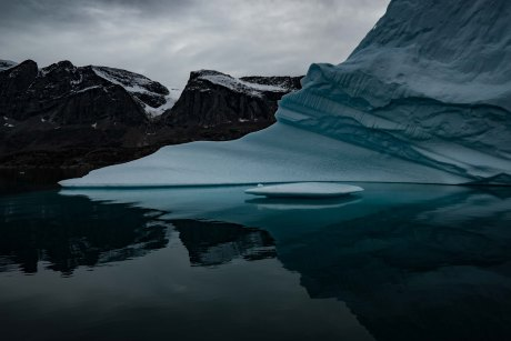 iceberg-4-1-of-1
