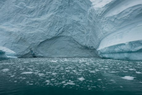 iceberg-5-1-of-1