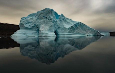 iceburg-10