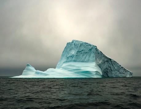 iceburg-102
