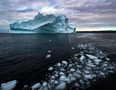 iceburg-103