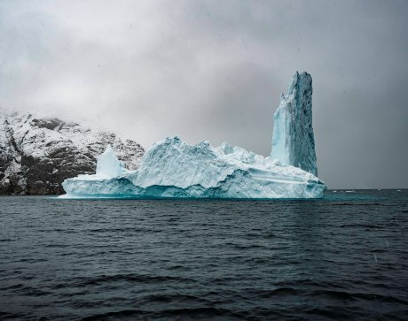 iceburg-104