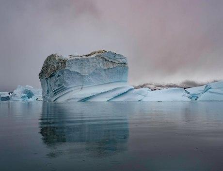 iceburg-105