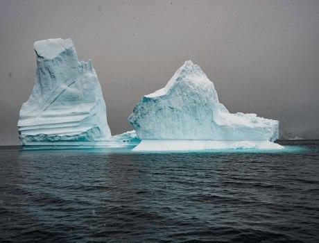 iceburg-107