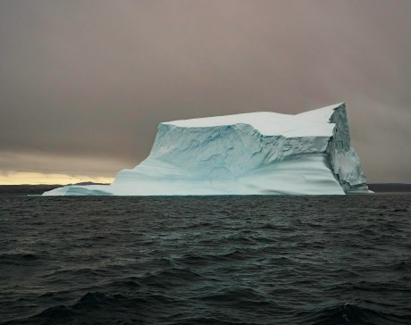 iceburg-108