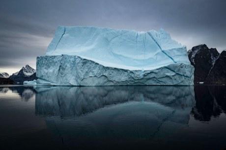 iceburg-11