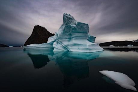 iceburg-12