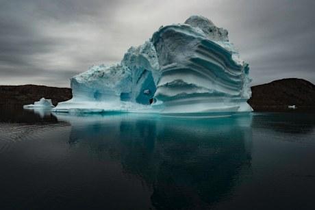 iceburg-13