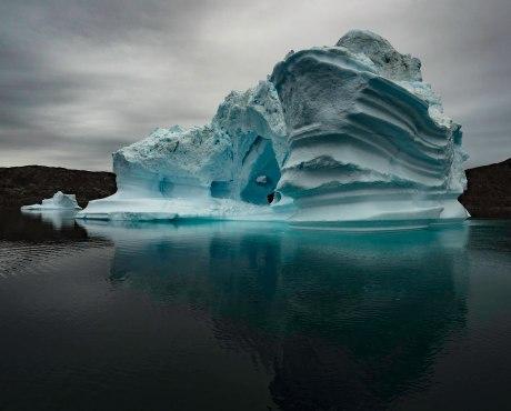 iceburg-14