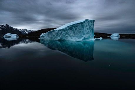 iceburg-16