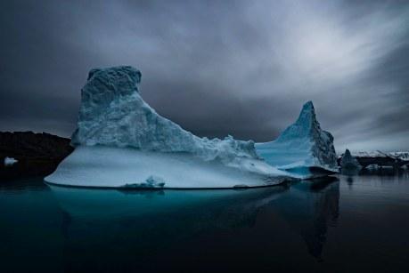 iceburg-17