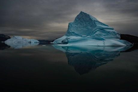 iceburg-18