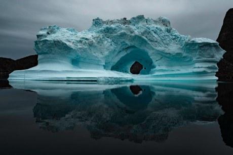 iceburg-19