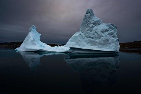 iceburg-22
