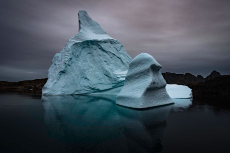 iceburg-24