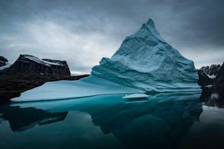 iceburg-27