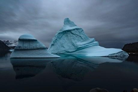 iceburg-28