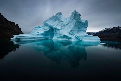 iceburg-29