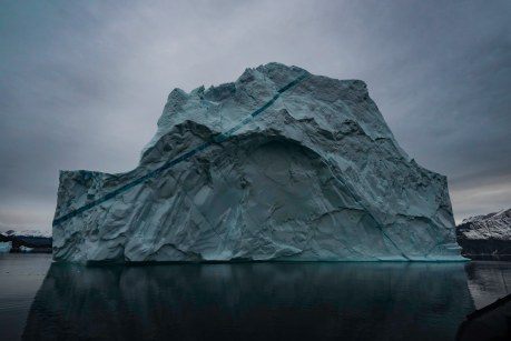 iceburg-30
