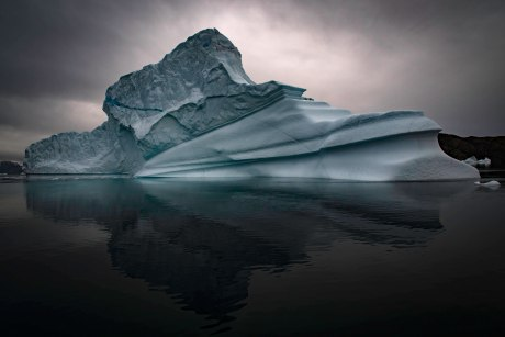 iceburg-32
