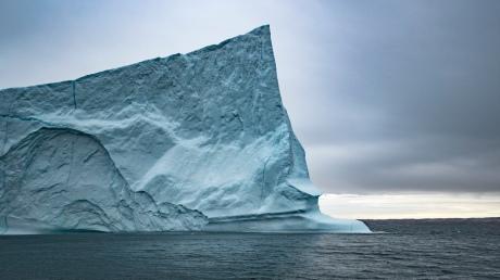 iceburg-33