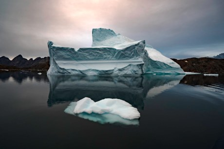 iceburg-34
