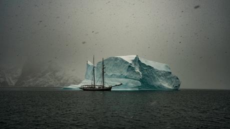 iceburg-35