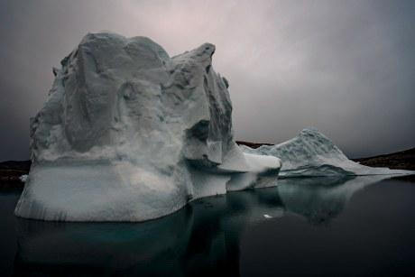 iceburg-9