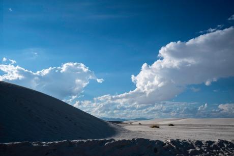 white sands 14