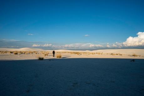 white sands 17
