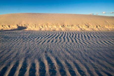white sands 20