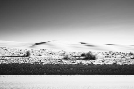 white sands 28